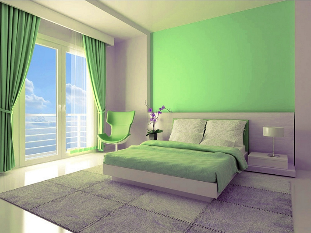 Best Bedroom Wall Paint Colors Bedroom Colors For Couples Inspiring Best Bedroom Colors For Couples