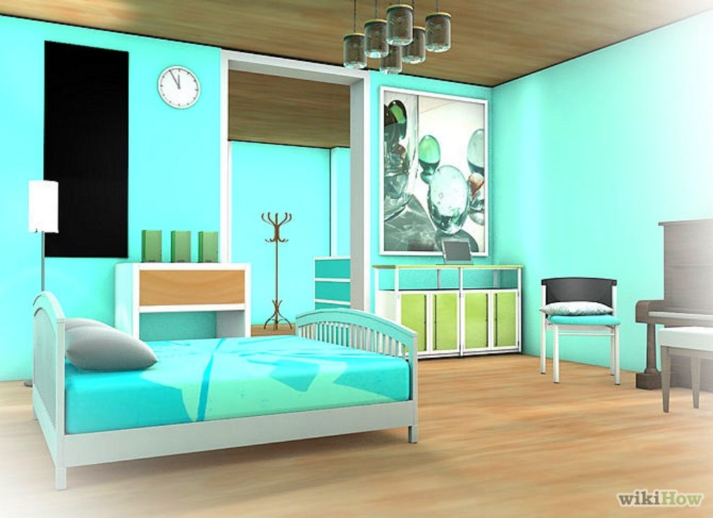 best bedroom wall paint colors bedroom colors for couples simple best bedroom colors for couples