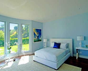 Best Bedroom Wall Paint Colors Bedroom Colors For Couples Unique Best Bedroom Colors For Couples