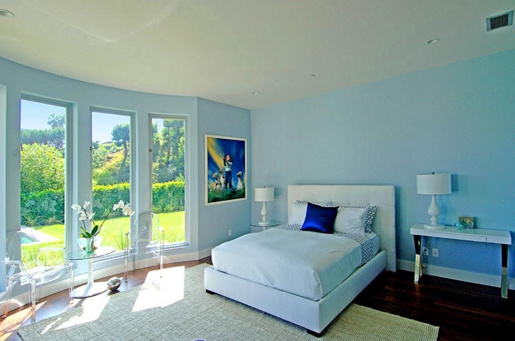 best bedroom wall paint colors bedroom colors for couples unique best bedroom colors for couples