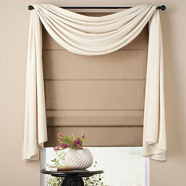 Best Bedroom Window Curtains Ideas On Pinterest Curtain Modern Bedroom Curtain Ideas