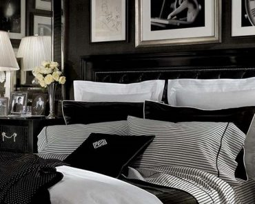 Best Black Master Bedroom Ideas On Pinterest Black Bathroom Minimalist Black Bedroom Ideas