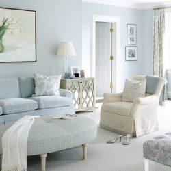 Best Blue Bedrooms Ideas On Pinterest Best Bedroom Design Blue