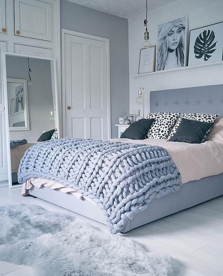 best blue headboard ideas on pinterest beautiful bedroom designs blue