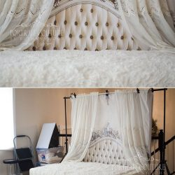 Best Boudoir Poses Ideas On Pinterest Sexy Photography Simple Bedroom Photography Ideas