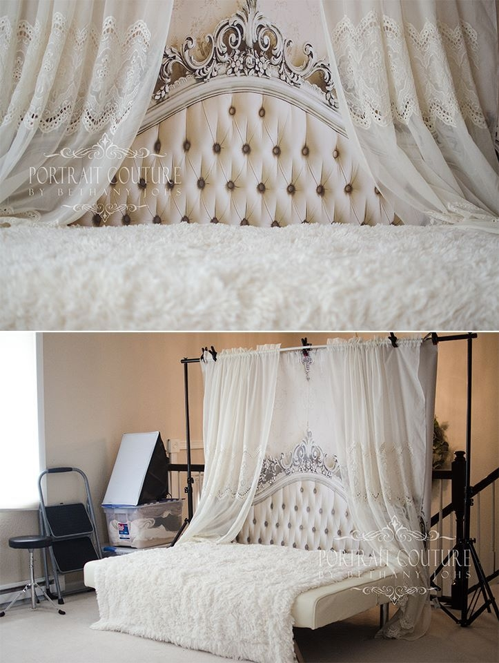 Best Boudoir Poses Ideas On Pinterest Sexy Photography Simple Bedroom Photography Ideas