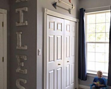 Best Boy Bedrooms Ideas Only On Pinterest Boys Room Decor Cool Boy Bedroom Ideas