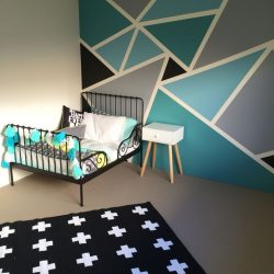 Best Boy Room Paint Ideas On Pinterest Boys Room Paint Ideas Inspiring Bedroom Wall Designs For Boys