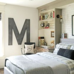 Best Boy Rooms Ideas On Pinterest Simple Boys Bedroom Decoration Ideas