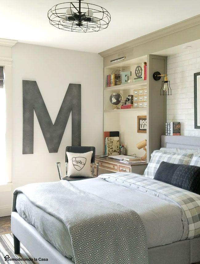 best boy rooms ideas on pinterest simple boys bedroom decoration ideas