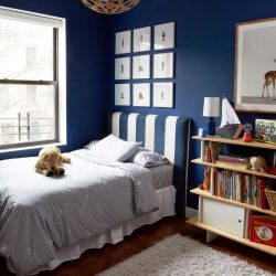 Best Boys Bedroom Colors Ideas On Pinterest Boys Bedroom Unique Boys Bedroom Colour Ideas
