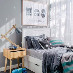 Best Boys Bedroom Decor Ideas On Pinterest Boys Room Decor Modern Boy Bedroom Ideas