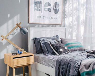Best Boys Bedroom Decor Ideas On Pinterest Boys Room Decor Modern Boy Bedroom Ideas