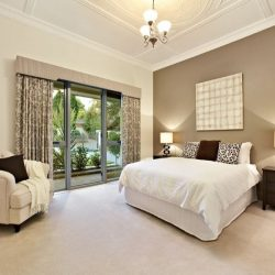 Best Brown Bedroom Colors Ideas On Pinterest Grey Brown Beautiful Bedroom Scheme Ideas