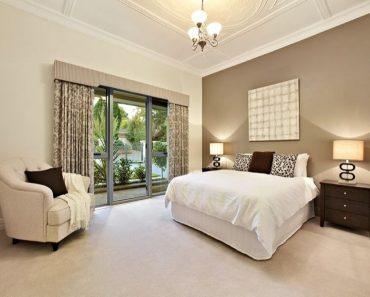 Best Brown Bedroom Colors Ideas On Pinterest Grey Brown Beautiful Bedroom Scheme Ideas