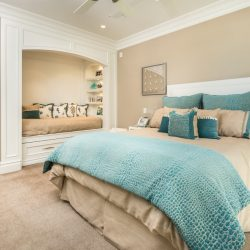 Best Brown Bedroom Decor Ideas On Pinterest This Bright And Cool Beige And Blue Bedroom Ideas