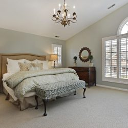 Best Carpet For Bedrooms Brilliant Best Carpet For Bedrooms