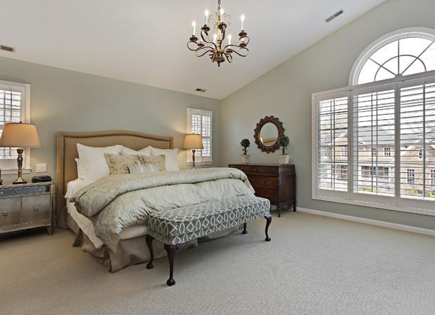 best carpet for bedrooms brilliant best carpet for bedrooms