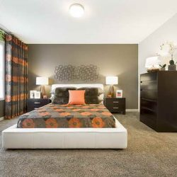 Best Carpet For Bedrooms Fascinating Best Carpet For Bedrooms
