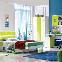 Best Childrens Bedroom Sets Ikea Pictures Resport Resport Unique Ikea Childrens Bedroom Ideas
