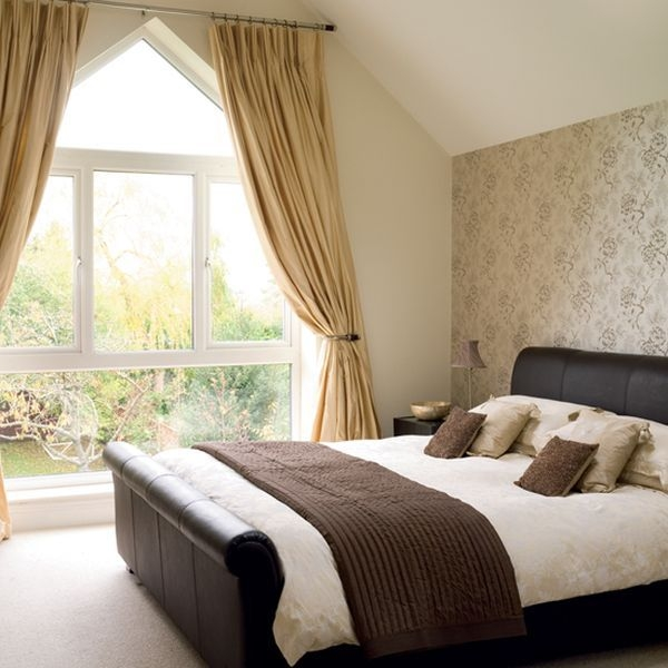 best chocolate brown bedrooms ideas on pinterest beautiful brown and white bedroom ideas