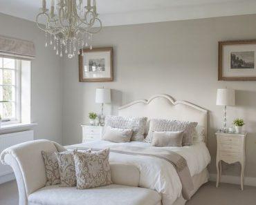 Best Classic Bedroom Decor Ideas On Pinterest Classic Spare Classic Classic Bedroom Decorating Ideas