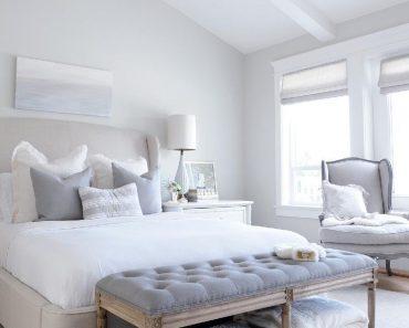 Best Classic Bedroom Decor Ideas On Pinterest Classic Spare Luxury Classic Bedroom Decorating Ideas