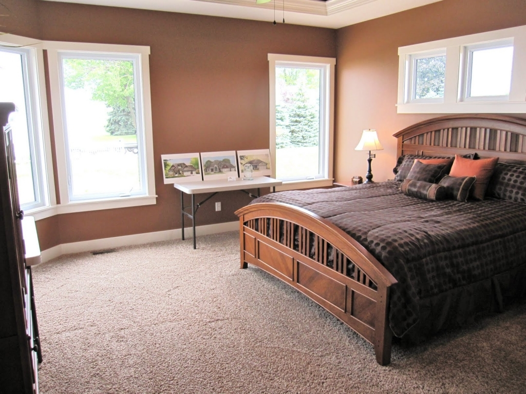 Best Color For Bedroom Carpet Amazing Best Carpets For Bedrooms