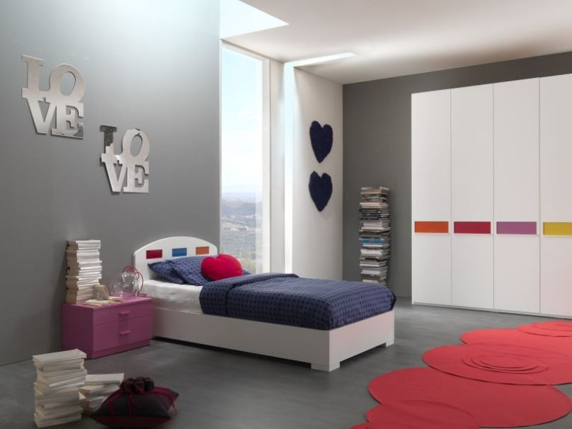 best colors to paint your bedroom vesmaeducation new best color to paint your bedroom