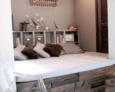 Best Cool Bedroom Lighting Ideas On Pinterest Scandinavian Beautiful Cool Bedroom Lighting Ideas