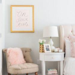 Best Corner Chair Ideas On Pinterest Beautiful Bedroom Chair Ideas