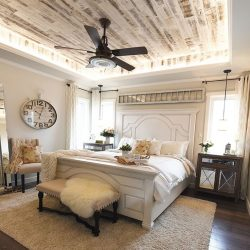 Best Country Bedrooms Ideas On Pinterest Rustic Country Cool Bedroom Country Decorating Ideas