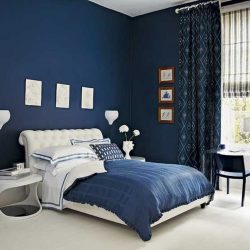 Best Cream Bedroom Curtains Ideas On Pinterest Inexpensive Colors For Walls In Bedrooms