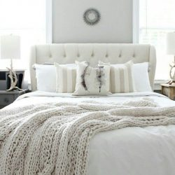 Best Cream Bedrooms Ideas On Pinterest Cream Bed Linen Grey Modern Cream Bedrooms Ideas