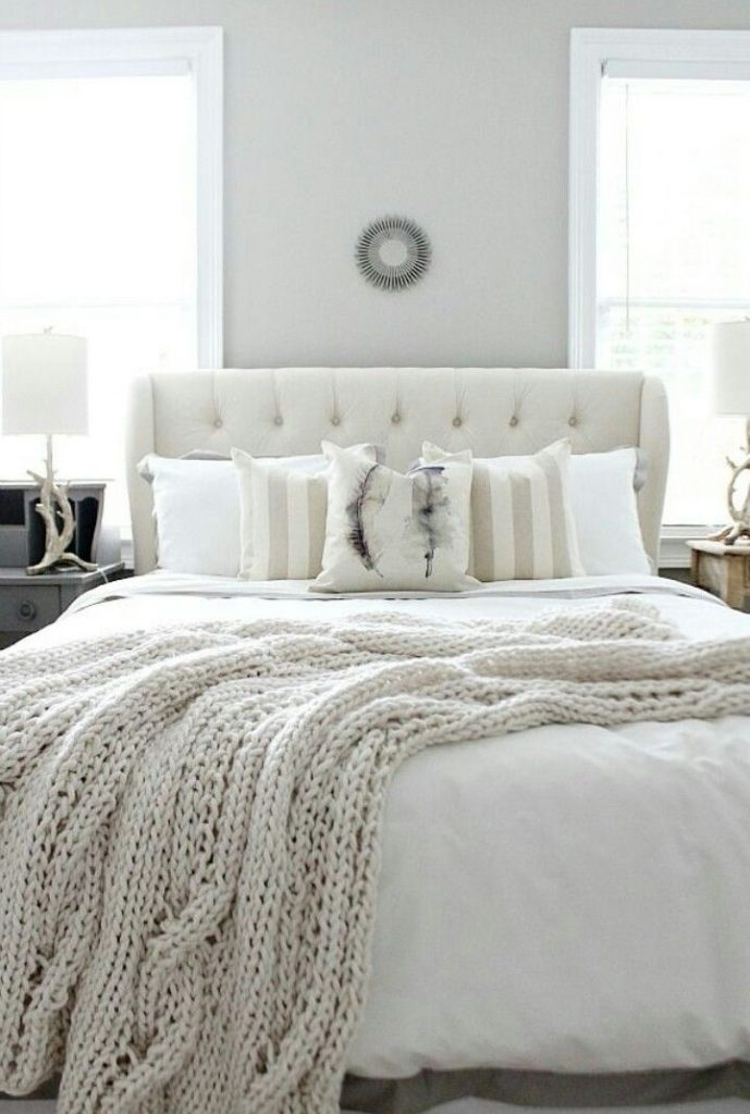 best cream bedrooms ideas on pinterest cream bed linen grey modern cream bedrooms ideas