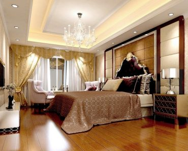 Best Decorating Ideas For Your Master Bedroom Bedroom Decorating New Luxury Bedroom Designs Pictures