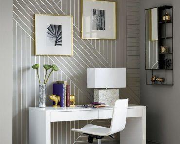 Best Diy Wallpaper Ideas On Pinterest Wallpaper Dresser Beautiful Bedroom Paint And Wallpaper Ideas