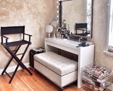 Best Dressing Room Decor Ideas On Pinterest Makeup Room Cool Dressing Room Bedroom Ideas
