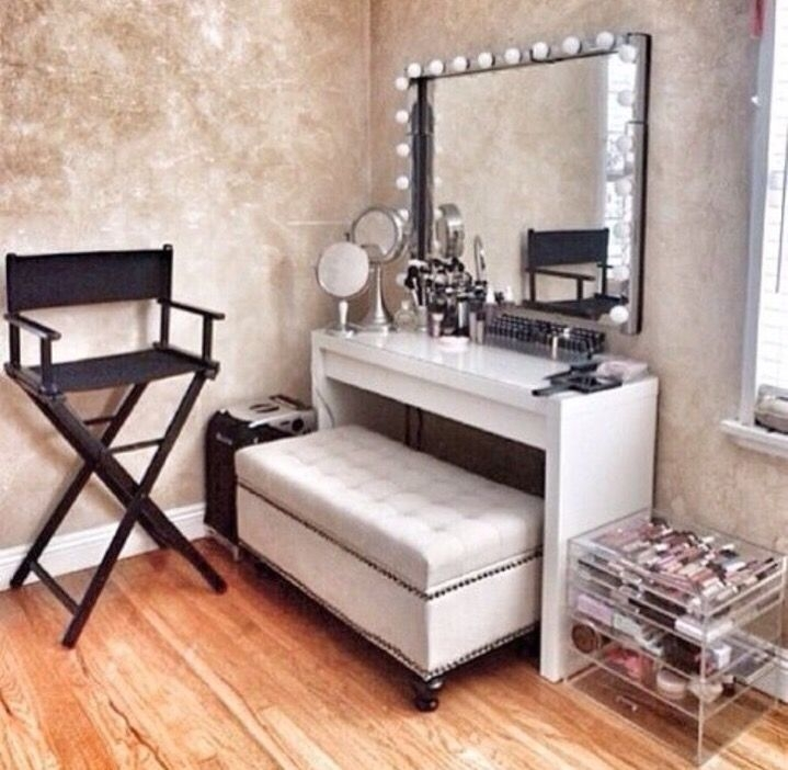 Best Dressing Room Decor Ideas On Pinterest Makeup Room Cool Dressing Room Bedroom Ideas
