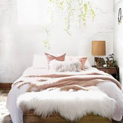 Best Earthy Bedroom Ideas On Pinterest Diy Bed Frame Diy Modern Earthy Bedroom Ideas