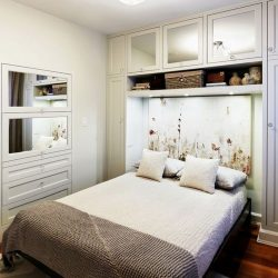Best Fitted Bedrooms Ideas On Pinterest Fitted Bedroom Impressive Fitted Bedroom Design