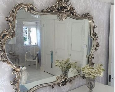 Best French Bedroom Decor Ideas On Pinterest French Inspired Minimalist French Style Bedrooms Ideas