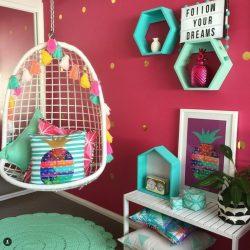 Best Girl Bedroom Designs Ideas On Pinterest Girl Bedroom Best Cool Girl Bedroom Designs