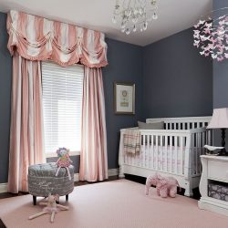 Best Girl Nurseries Ideas On Pinterest Ba Girl Bedroom Luxury Baby Girls Bedroom Ideas