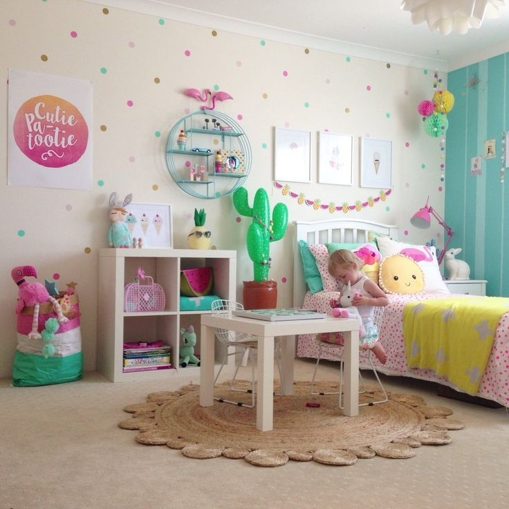 Best Girl Rooms Ideas On Pinterest Girl Room Girls Bedroom Awesome Ideas To Decorate Girls Bedroom