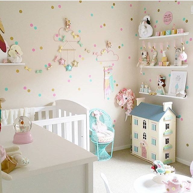 Best Girls Bedroom Wallpaper Ideas On Pinterest Little Girl Inexpensive Girls Bedroom Wallpaper Ideas