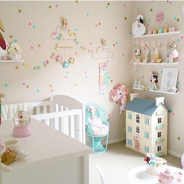 best girls bedroom wallpaper ideas on pinterest little girl inexpensive girls bedroom wallpaper ideas