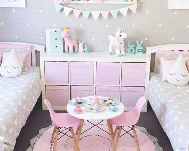 Best Girls Pink Bedroom Ideas Ideas On Pinterest Girls Unique Girls Bedroom Ideas Pink
