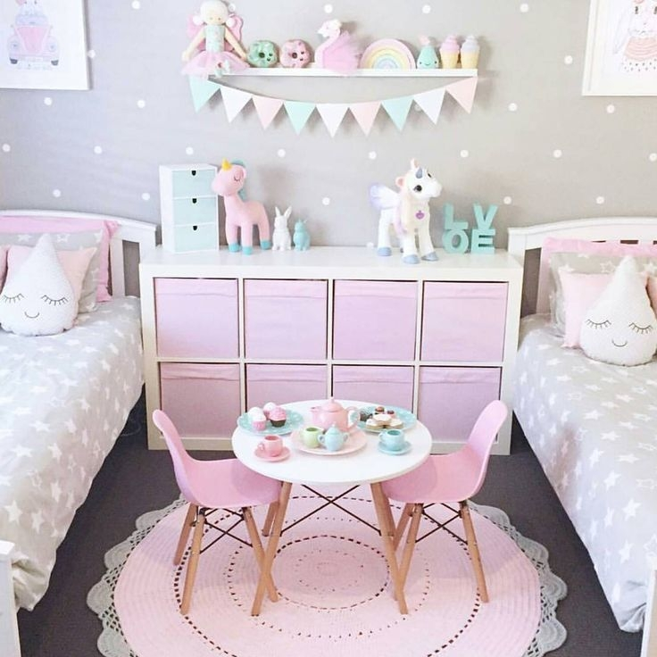 Best Girls Pink Bedroom Ideas Ideas On Pinterest Girls Unique Girls Bedroom Ideas Pink