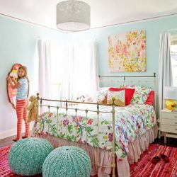 Best Girls Room Paint Ideas On Pinterest Cheap Girls Bedroom Color